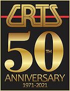 crts-50th-anniversary-logo