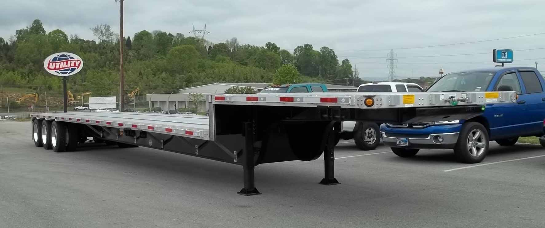 Tri-Axle-Drop-Deck-UTM-FCS
